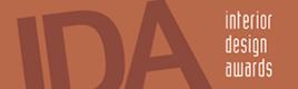 Ida Awards Logo