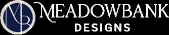 Meadowbank Designs