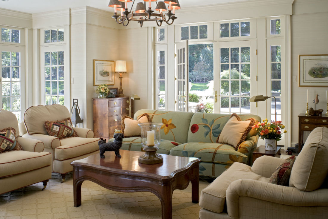 Interior Design Meadowbank Pa Somerlayton Family Room
