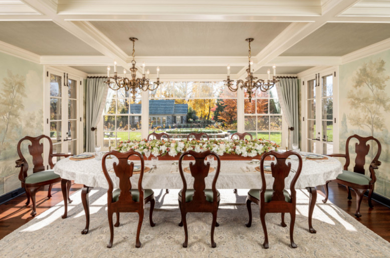 villanova-pa-formal-dining-room-interior-design