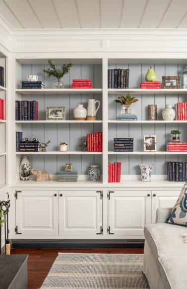 built-in-shelving-accessories-meadowbank-designs