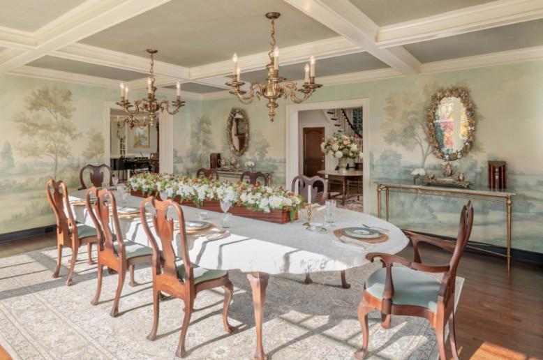 formal-dining-room-interior-design-meadowbank-designs