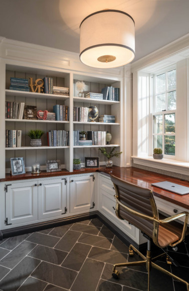library-home-office-study-villanova-pa-interior-design-built-in-shelves