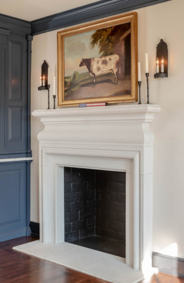 meadowbank-interior-design-villanova-pa-fireplace